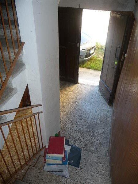 Bilocale Minerbio Via Garibaldi 152 5