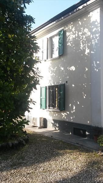 Bilocale Bologna Via Oretti 5