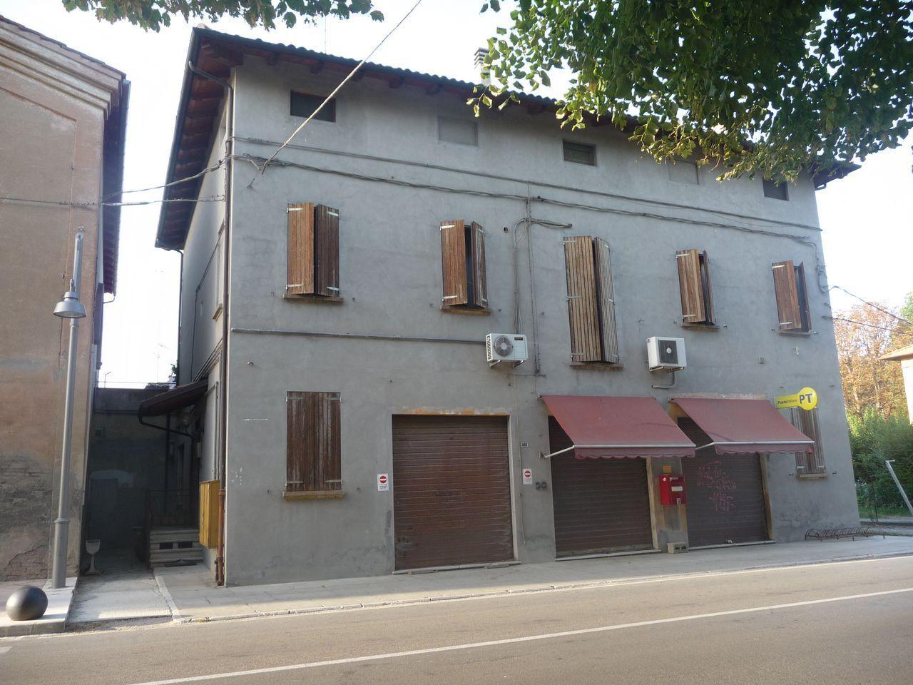Appartamento, 108 Mq, Vendita - Baricella