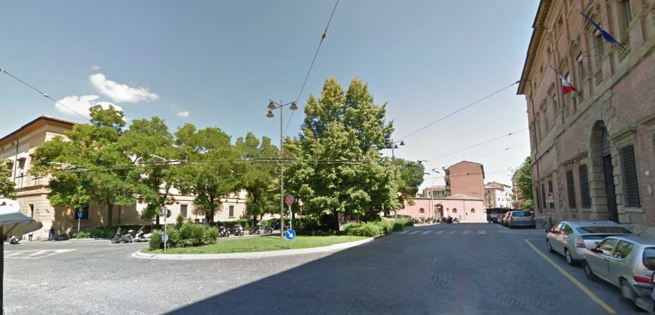 bologna vendita quart: centro storico c.i.o.-immobiliare