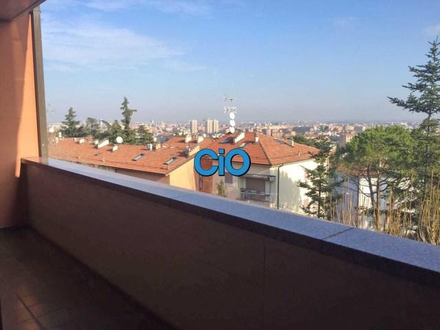 Semindipendente Bologna