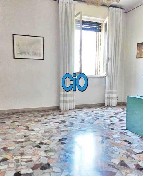 bologna vendita quart: costa saragozza c.i.o.-immobiliare