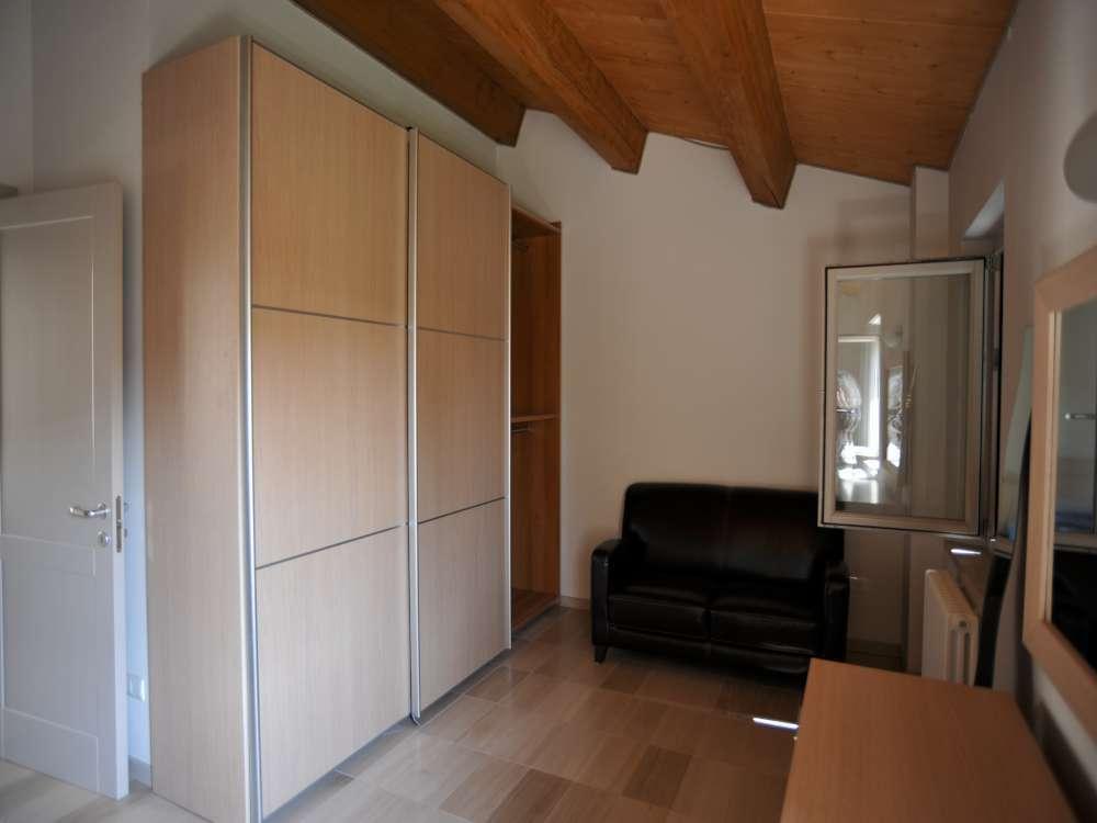 Soluzione Indipendente in vendita a Jesi, 3 locali, prezzo € 130.000 | Cambio Casa.it