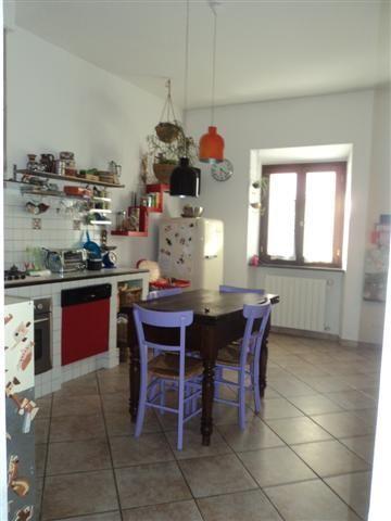 Bilocale Livorno Via Del Leone 1