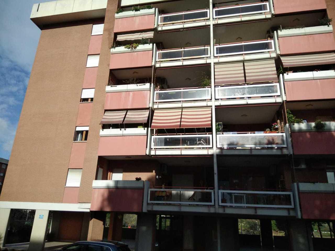 roma vendita quart: acilia gruppo-aureli-ag.-celano