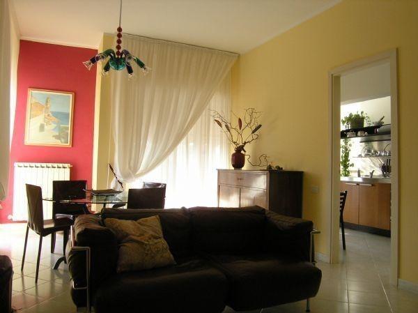 Appartamento, 85 Mq, Vendita - Sarzana