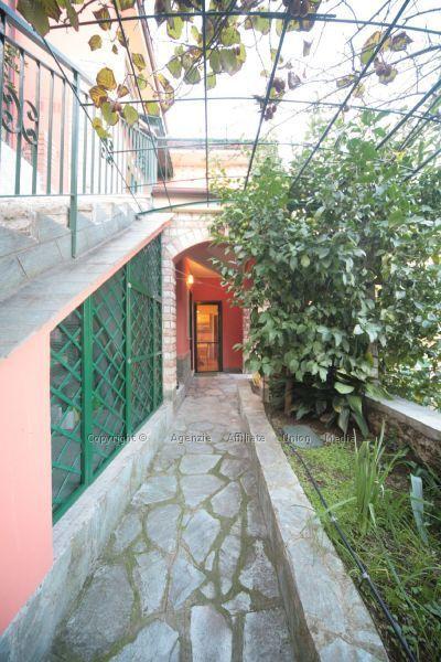 Bilocale La Spezia  12
