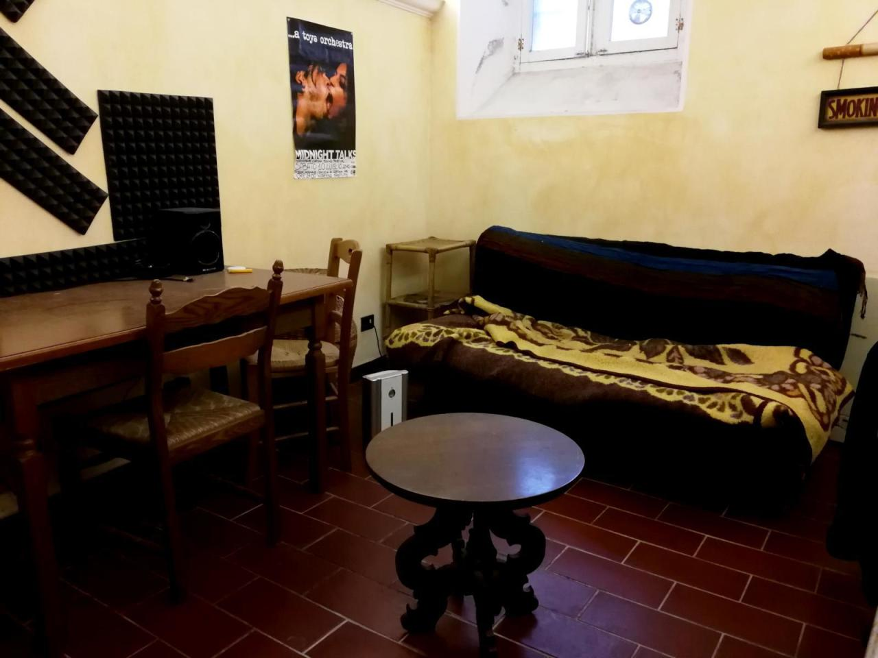 Appartamento in vendita a Perugia, 3 locali, prezzo € 95.000   CambioCasa.it