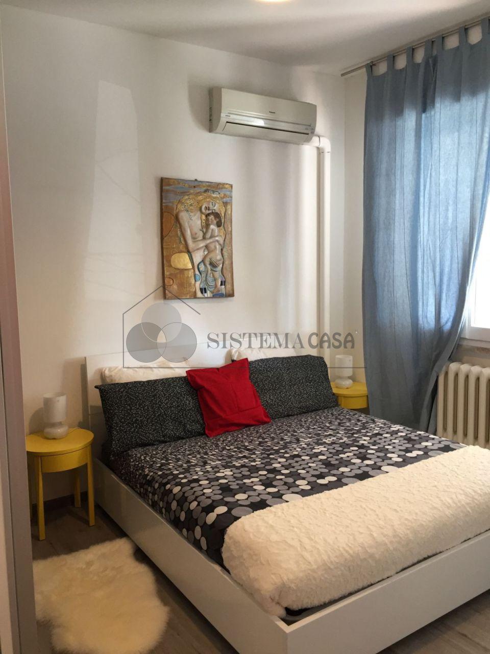 Appartamento, migliarina, Vendita - La Spezia