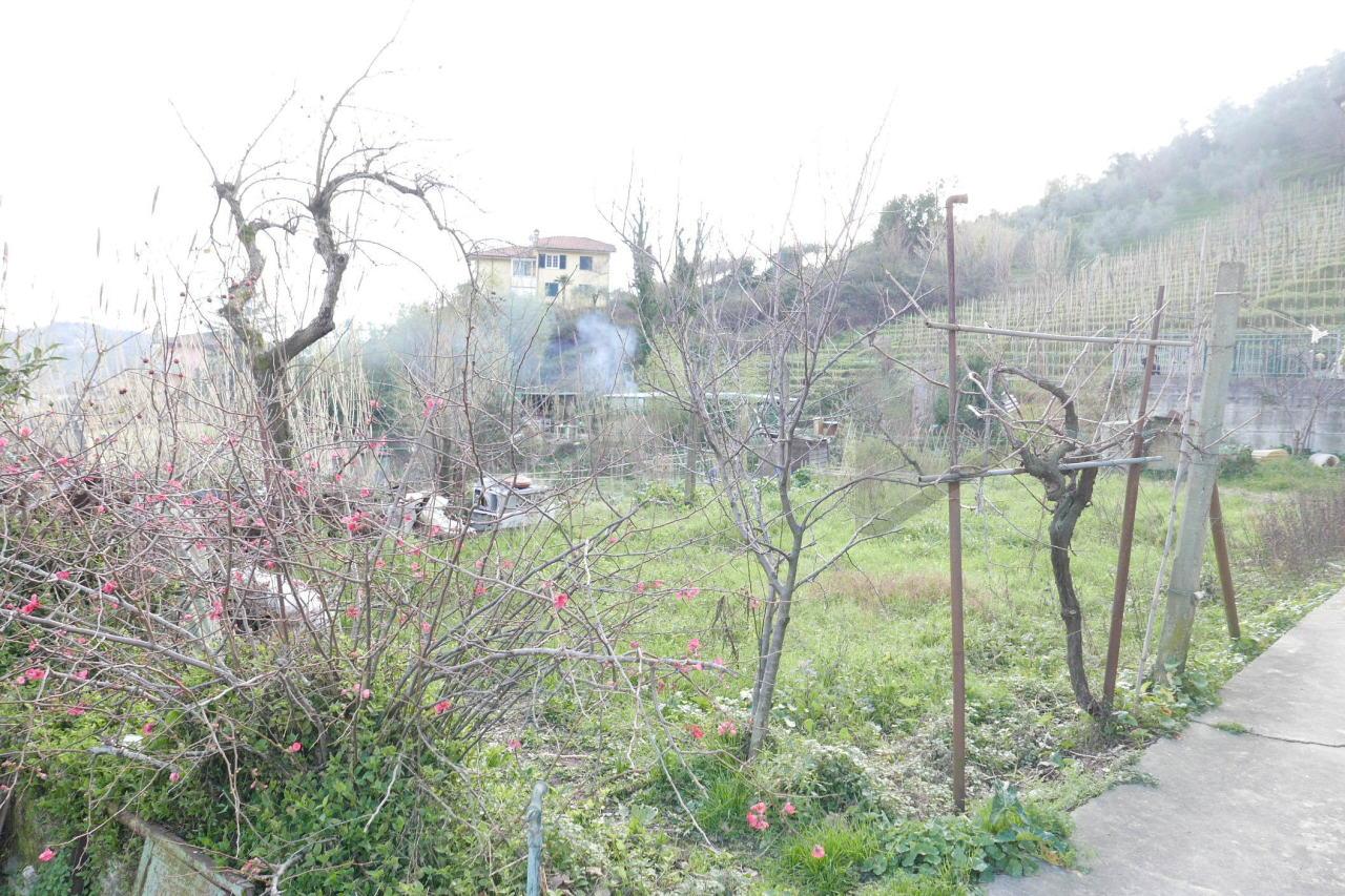 Soluzione Indipendente in vendita a Carrara, 5 locali, prezzo € 295.000 | Cambio Casa.it