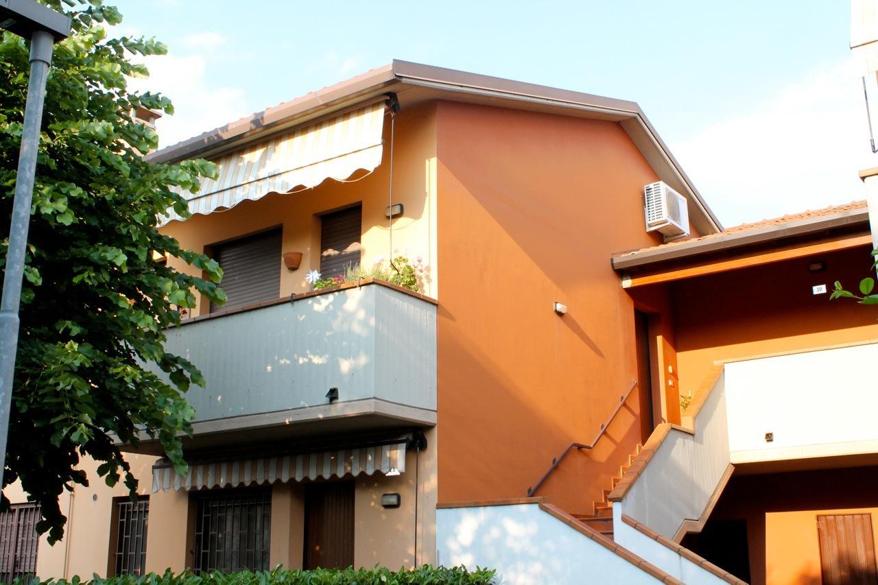 Appartamento in vendita a Argelato (BO)