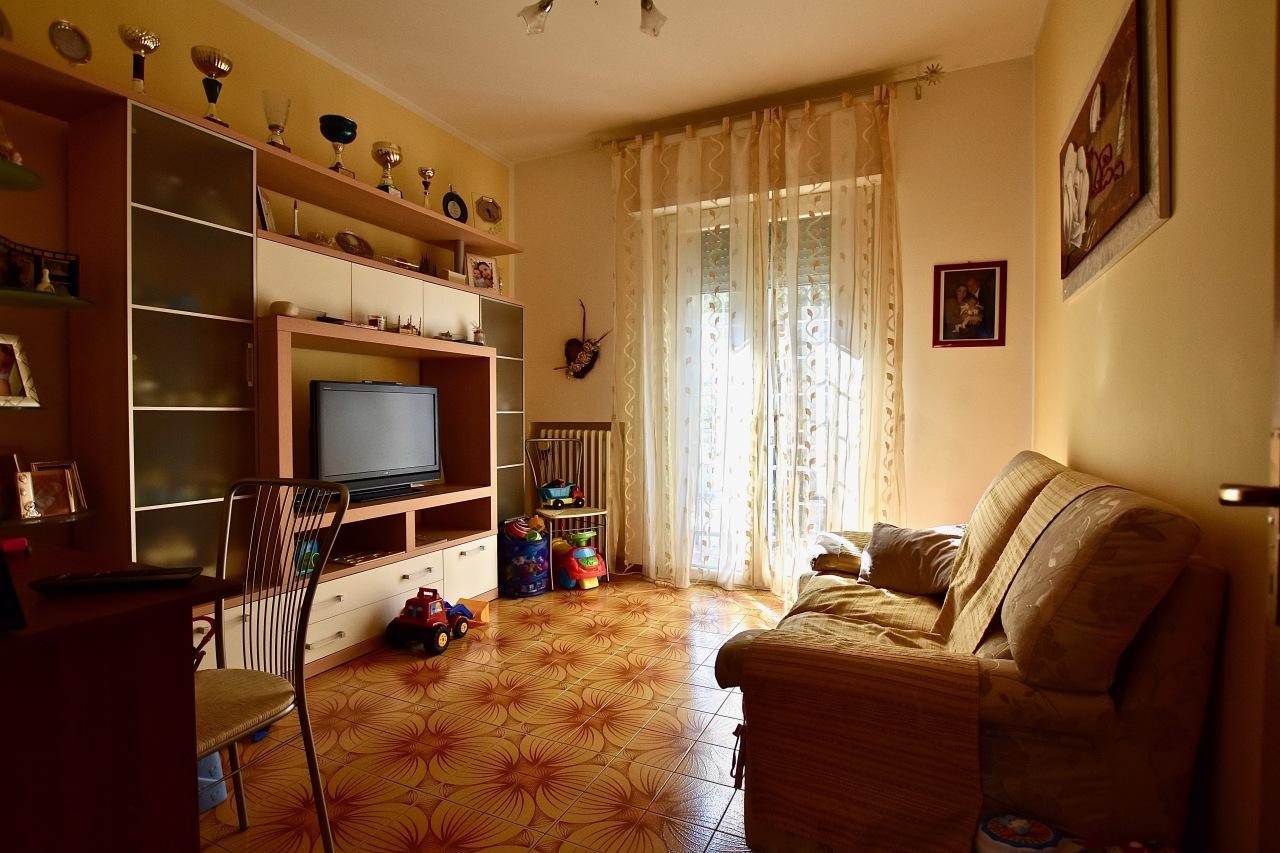 Appartamento, 105 Mq, Vendita - San Pietro In Casale