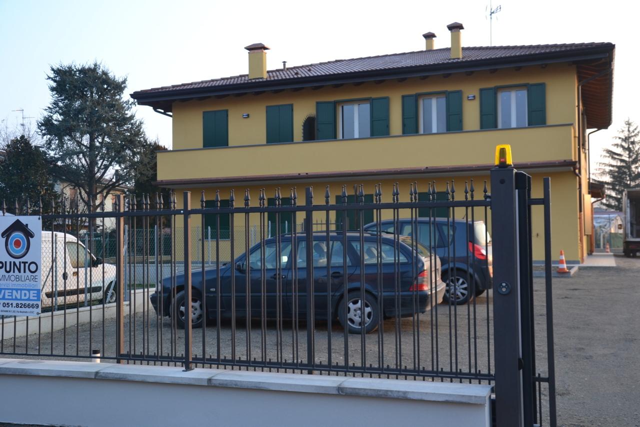 Bilocale San Giovanni in Persiceto  5