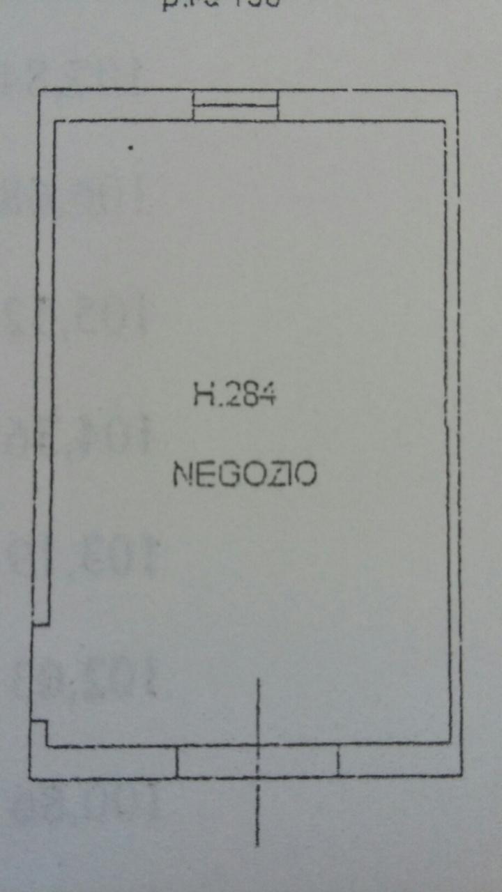 Negozio / Locale in vendita a Cascina, 1 locali, prezzo € 50.000 | Cambio Casa.it