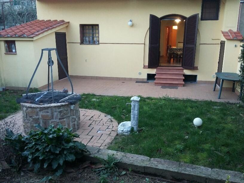 Soluzione Indipendente in vendita a Calcinaia, 3 locali, prezzo € 100.000 | Cambio Casa.it