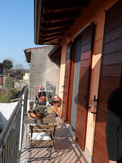 Bilocale Montichiari Piazza Conte Treccani Alfieri 31 5