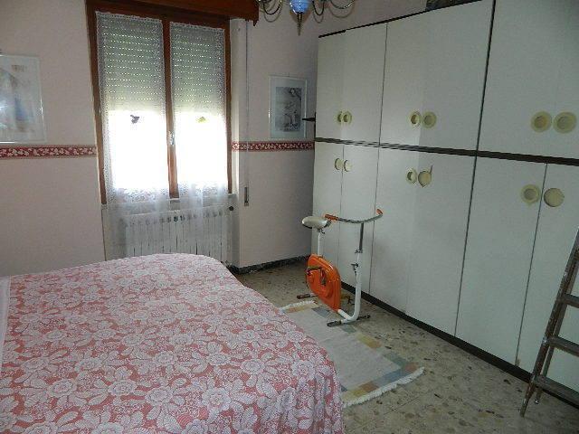 Casa singola in vendita, rif. 105725