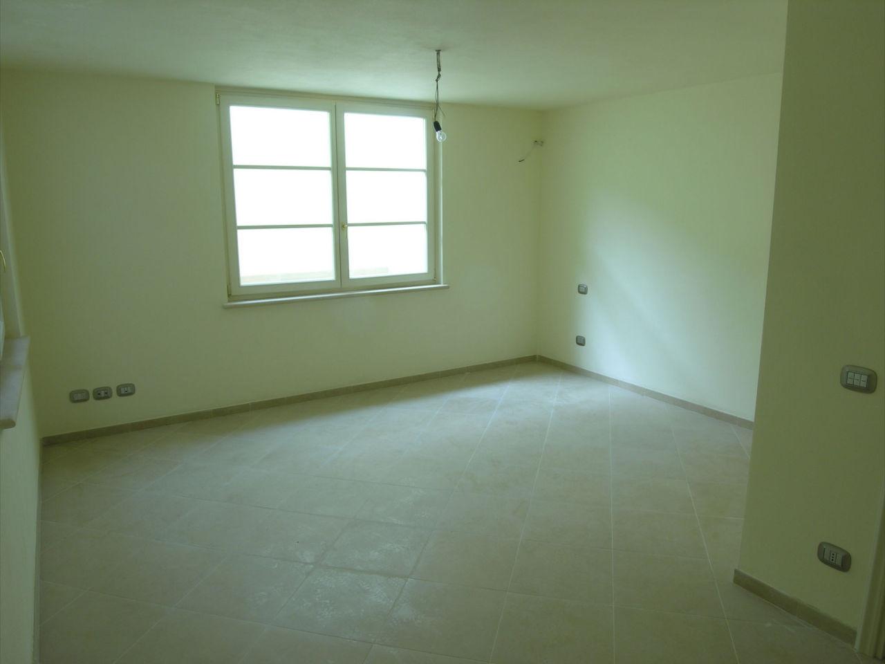 Ufficio in vendita, rif. 105658