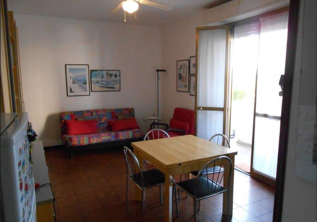 vendita appartamento carrara   160000 euro  2 locali  50 mq