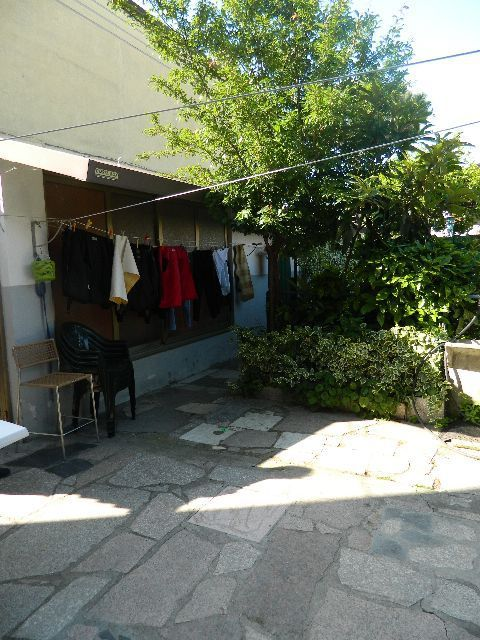 vendita appartamento sarzana   330000 euro  4 locali  100 mq