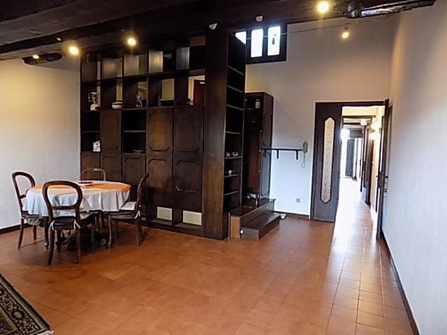 Appartamento, centro, Vendita - Padova