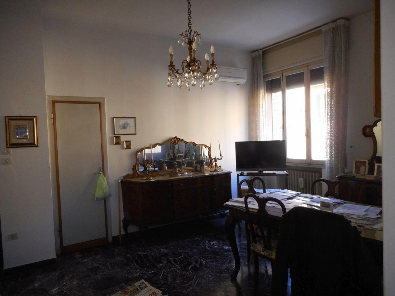 Appartamenti e Attici BOLOGNA vendita  Costa Saragozza  Haus srl