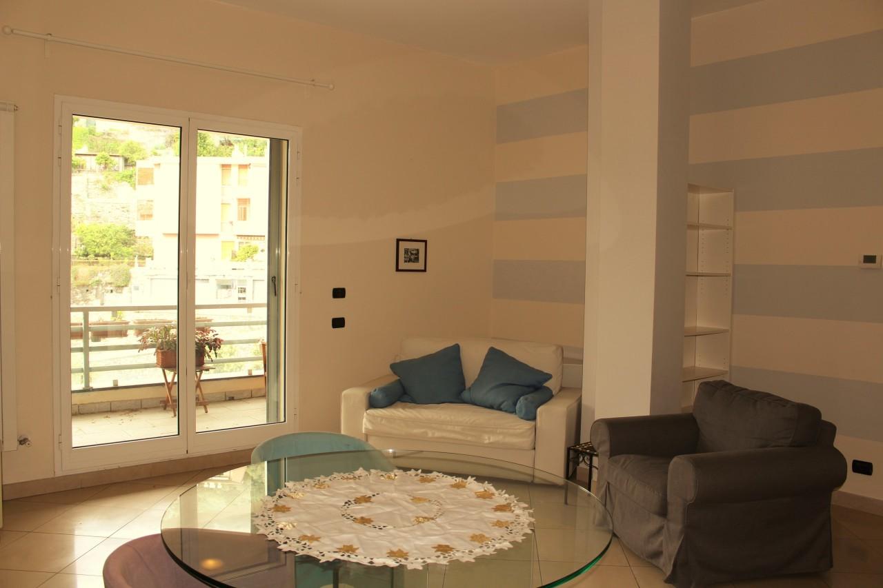 Appartamento in affitto a Camogli, 9999 locali, prezzo € 650 | CambioCasa.it