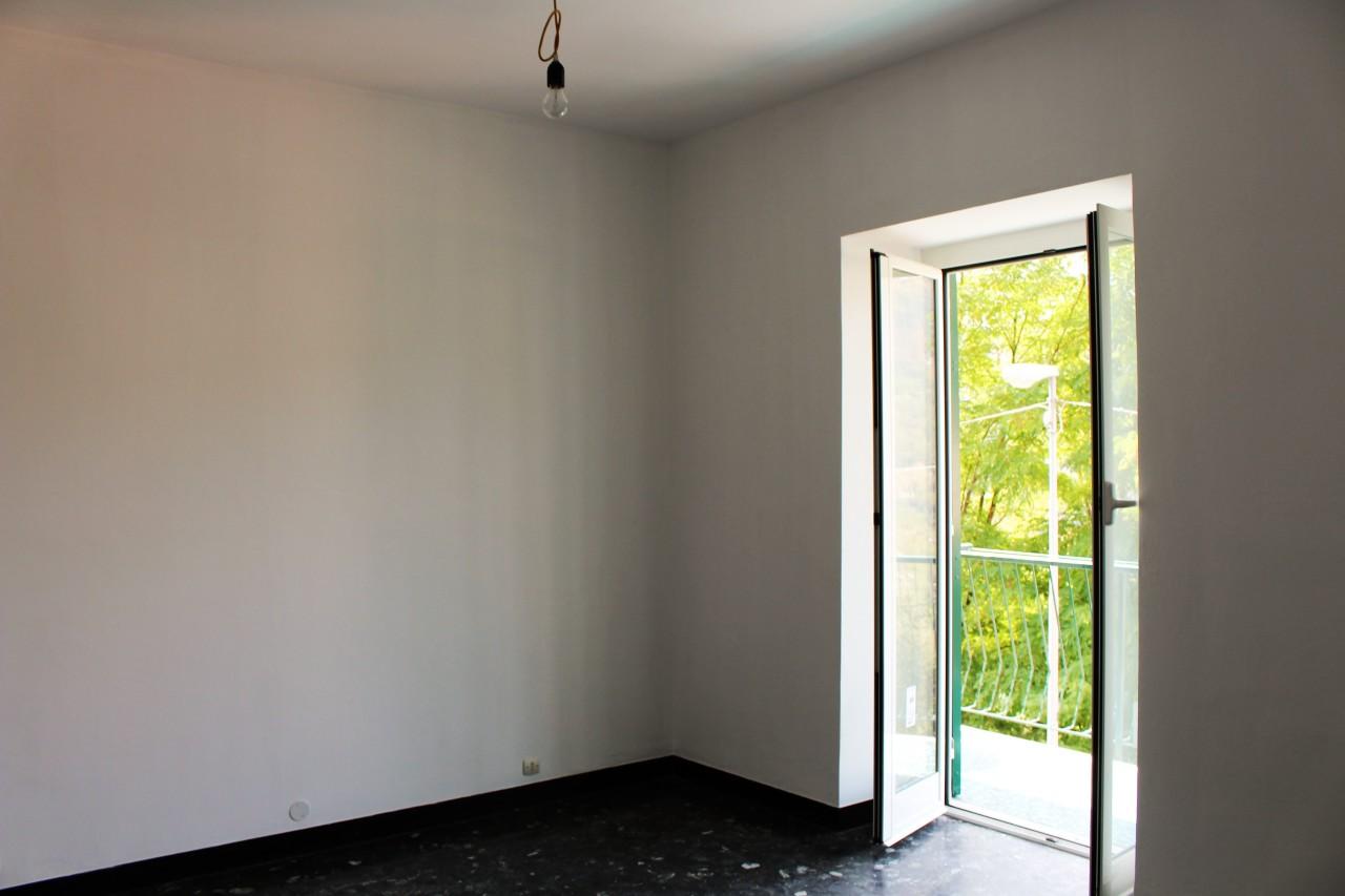 Appartamento in affitto a Uscio, 9999 locali, prezzo € 350 | CambioCasa.it