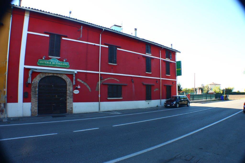 Attico / Mansarda in vendita a Parma, 2 locali, prezzo € 65.000 | CambioCasa.it