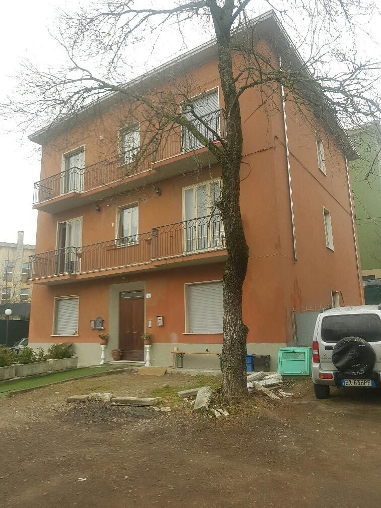Appartamento in vendita a Fornovo di Taro, 2 locali, prezzo € 50.000   CambioCasa.it