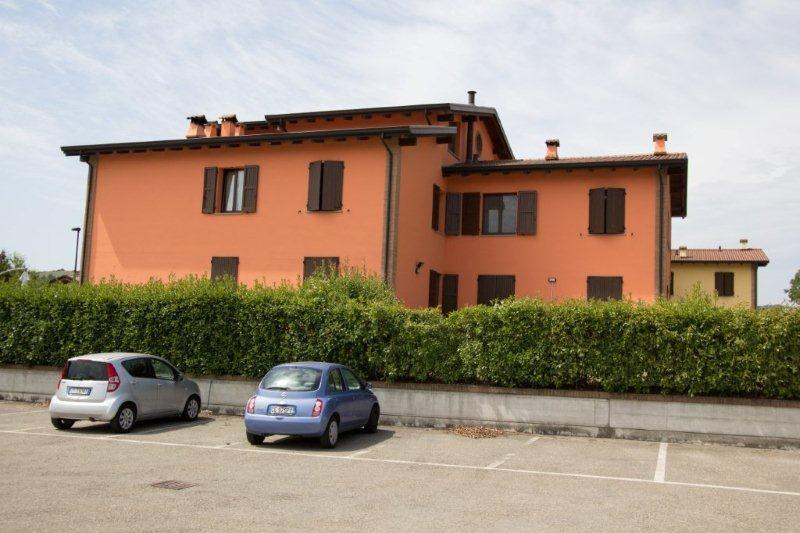 Appartamento in vendita a Varano de' Melegari, 3 locali, prezzo € 165.000 | CambioCasa.it