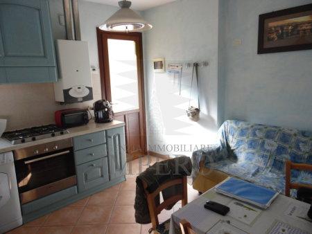 Appartamento, Ventimiglia