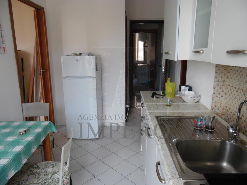 Bilocale Ventimiglia Via Cavour 7