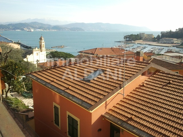 Appartamento, cadimare, Vendita - La Spezia