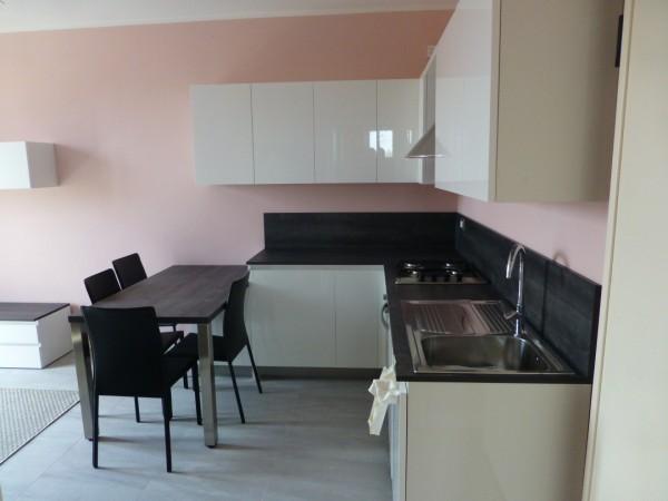 Bilocale Parma Via Martinella 330 9