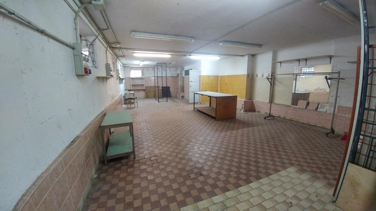 modena vendita quart: musicisti immobiliare-227-snc-di-fabbri-stefano-e-c.