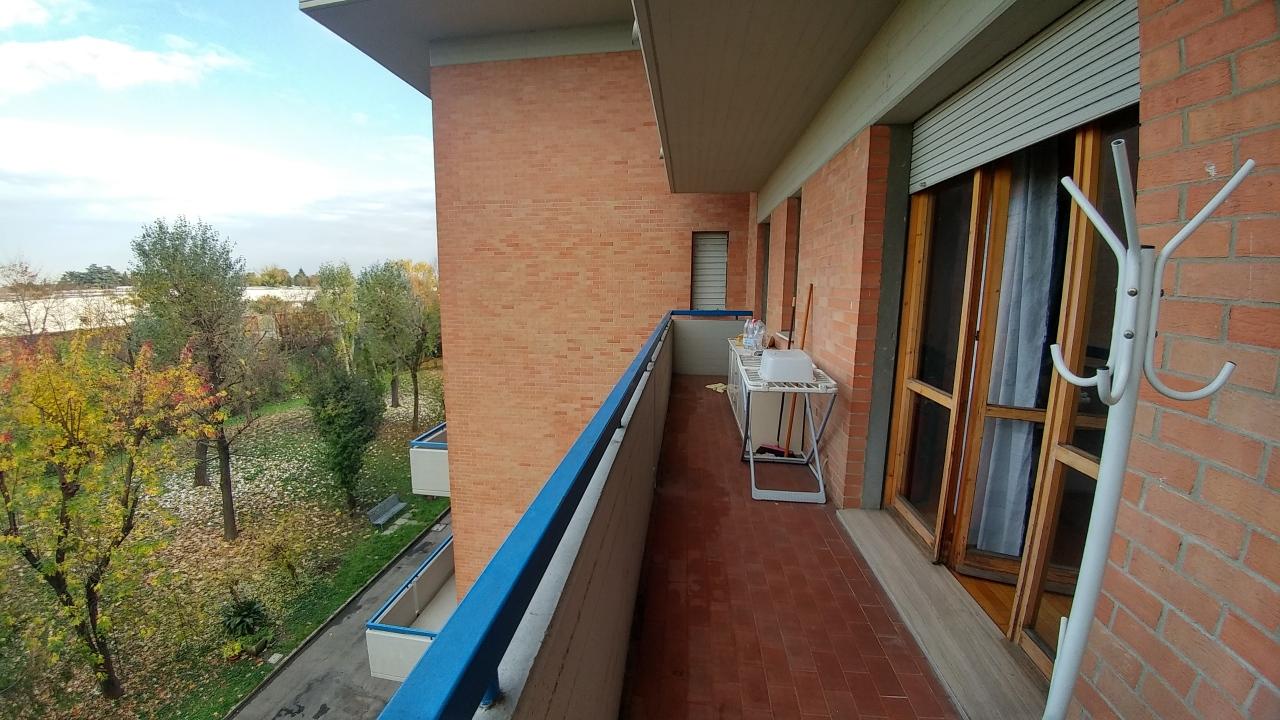 modena affitto quart:  immobiliare-227-snc-di-fabbri-stefano-e-c.