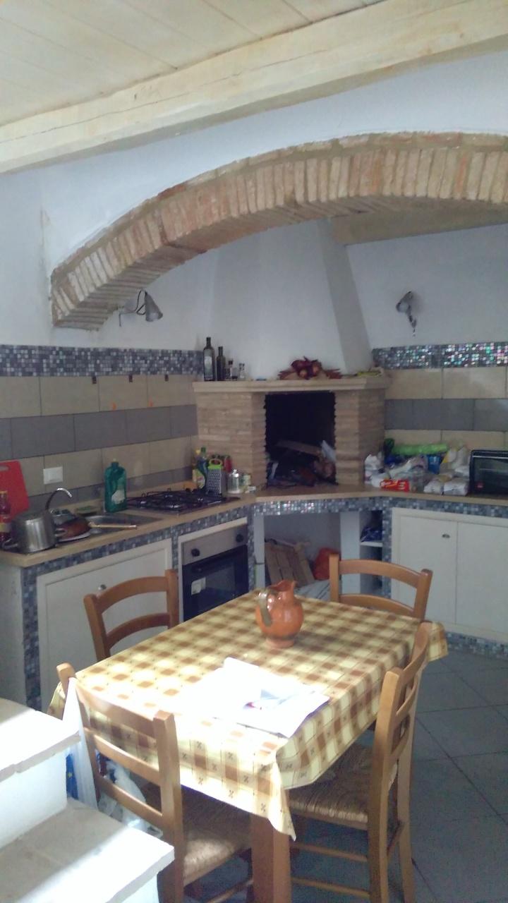 Appartamento in affitto a Narni, 3 locali, prezzo € 350 | Cambio Casa.it