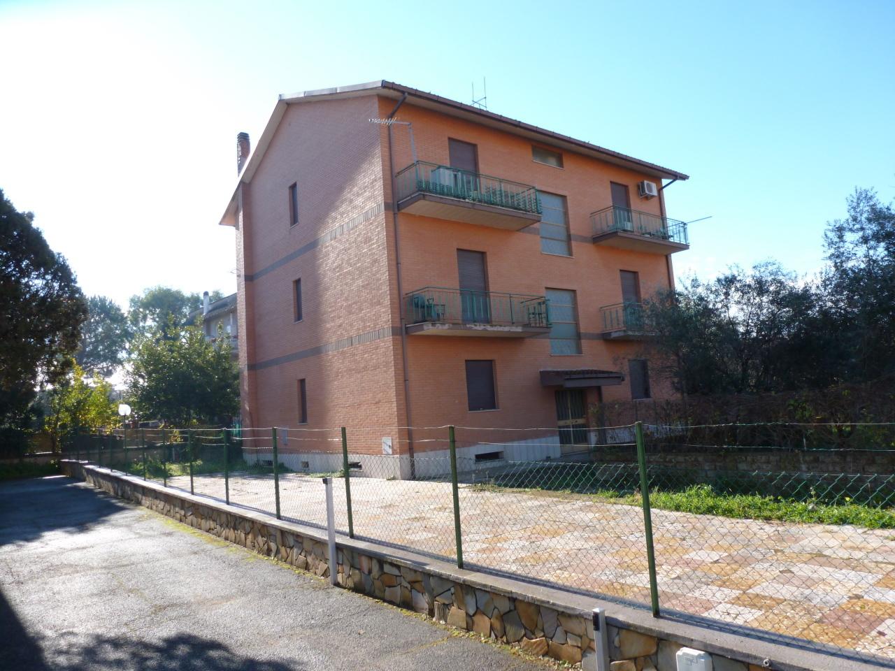 Soluzione Indipendente in vendita a Roma, 9999 locali, prezzo € 649.000 | CambioCasa.it