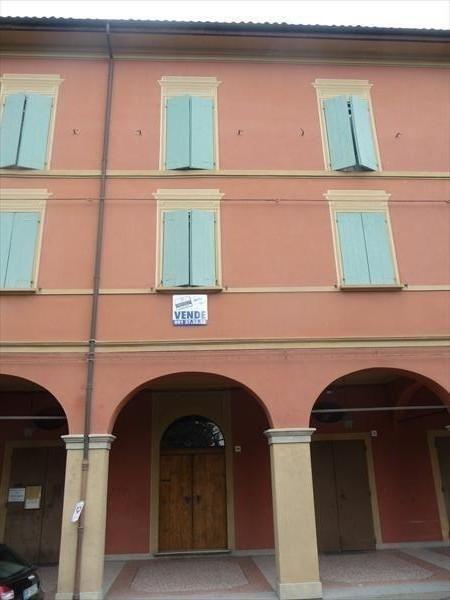 Appartamento, 110 Mq, Vendita - Minerbio