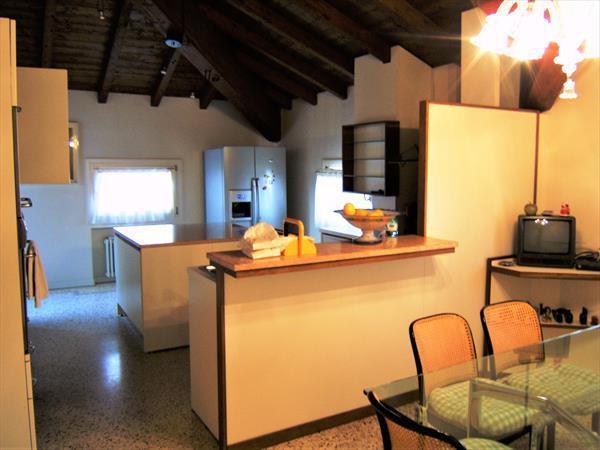 Appartamento, 253 Mq, Vendita - San Lazzaro Di Savena