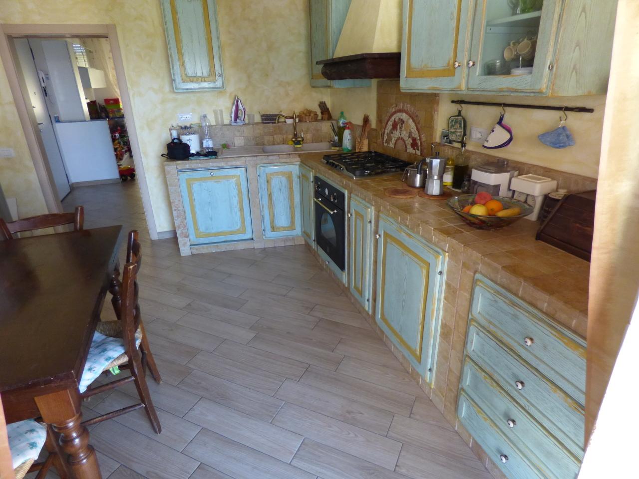 Appartamento in vendita a Scandicci, 4 locali, prezzo € 250.000 | Cambio Casa.it
