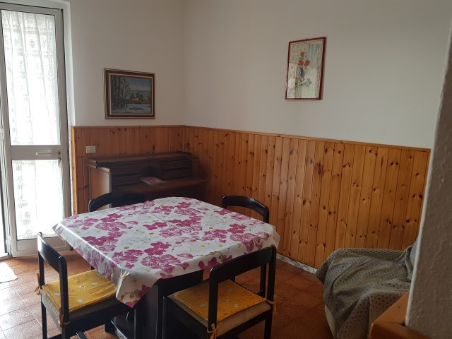 Appartment, 50 Mq, Location+Entrée - San Colombano Certenoli