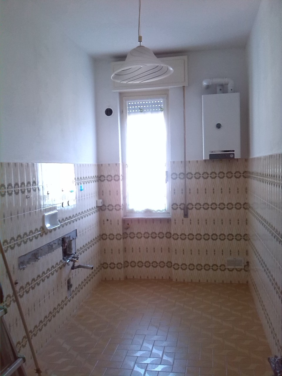 Bilocale San Colombano Certenoli  4