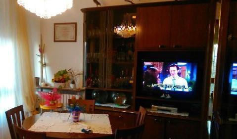 Appartamento in vendita a Jesi, 9999 locali, prezzo € 155.000   Cambio Casa.it
