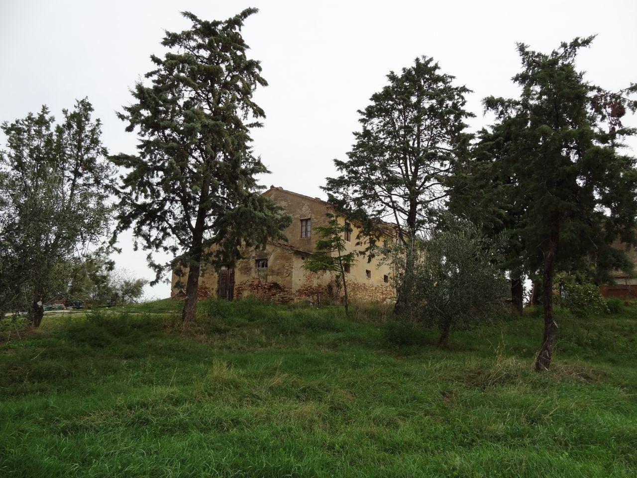 Rustico / Casale in Vendita a San Marcello