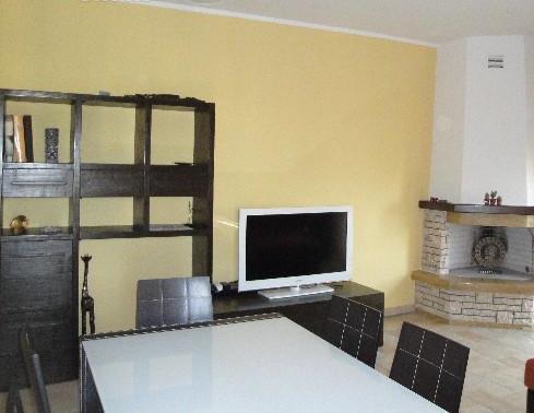 Appartamento in Vendita a Camerata Picena