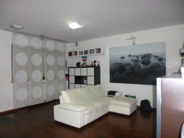Soluzione Indipendente in vendita a Monte San Vito, 9999 locali, prezzo € 165.000 | Cambio Casa.it