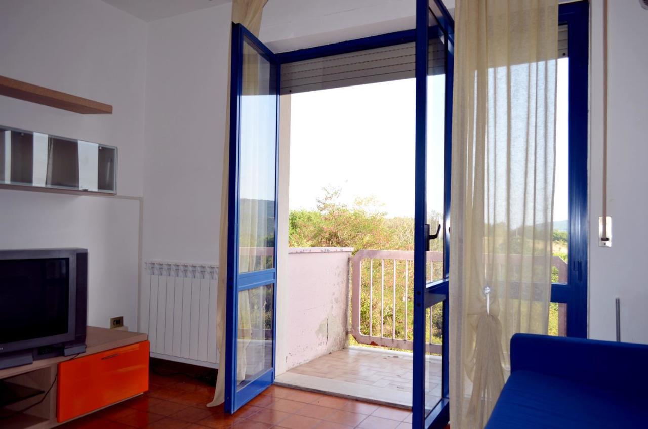 Appartamento in vendita a Chianciano Terme, 2 locali, prezzo € 65.000 | CambioCasa.it