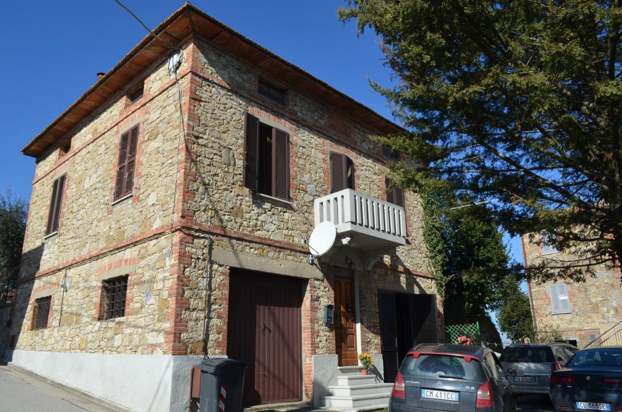 Soluzione Indipendente in vendita a Castiglione del Lago, 9 locali, prezzo € 95.000 | CambioCasa.it
